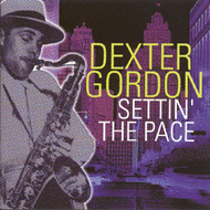 Settin' The Pace (4CD)