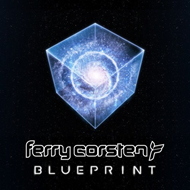 Blueprint (2CD)