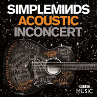 Acoustic In Concert (CD + DVD)