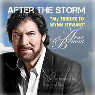 After The Storm - My Tribute To Wynn Stewart (CD)