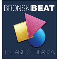 Age Of Reason: Deluxe Edition (2CD)