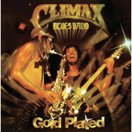 Gold Plated (Remastered And Expanded) (CD)
