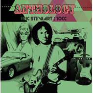 Anthology - Deluxe Edition (2CD)