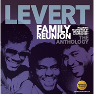 Family Reunion: The Anthology (2CD)