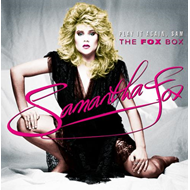 Play It Again, Sam - The Fox Box (2CD + 2DVD)