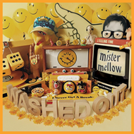 Mister Mellow (CD)