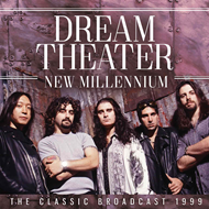 New Millennium - The Classic Broadcast 1999 (2CD)
