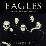 Unplugged 1994 - The Second Night (2CD)