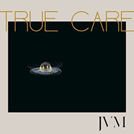 True Care (CD)