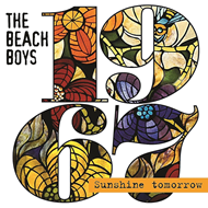 1967 - Sunshine Tomorrow (2CD)