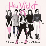From The Outside (CD)