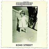 Echo Street - Deluxe Mediabook Edition (2CD)