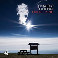 Overflying (CD)