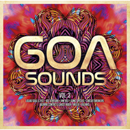 Goa Sounds Vol.3 (2CD)