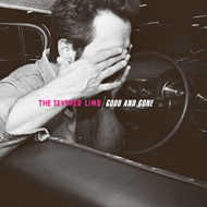 Good And Gone (CD)