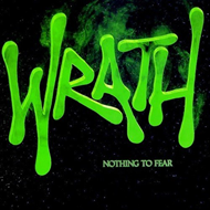 Nothing To Fear (CD)