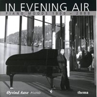 In Evening Air (CD)