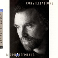 Constellations (CD)