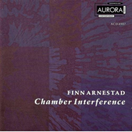 Chamber Interference (CD)