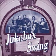 Jukebox Swing (CD)