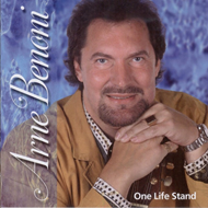 One Life Stand (CD)