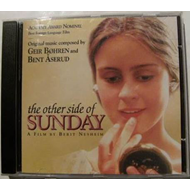 The Other Side Of Sunday (CD)