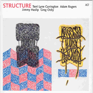 Structure (CD)