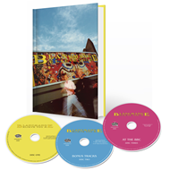 Believe You Me - Deluxe Mediabook Edition (3CD)