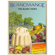 The Blanc Tapes (9CD)