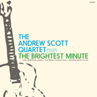 Brightest Minute (CD)