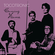 Coming Home To Tocotronic (CD)