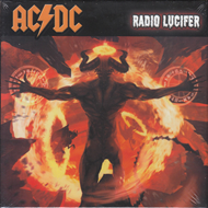 Radio Lucifer - The Legendary Broadcasts (6CD)