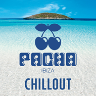 Pacha Chillout (2CD)