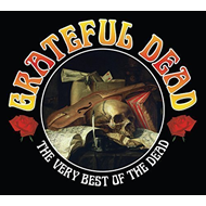 Very Best Of The Dead Live (CD)