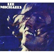 Lee Michaels (CD)