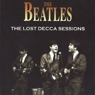 The Lost Decca Sessions And Other Gems (CD)