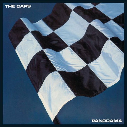 Panorama - Expanded Edition (CD)