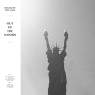 Out Of The Woods (CD)