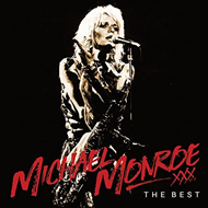 The Best (2CD)