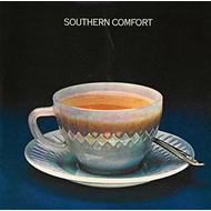 Southern Comfort (CD)