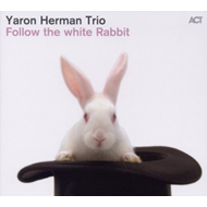 Follow The White Rabbit (CD)