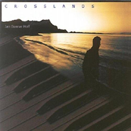 Crosslands (CD)