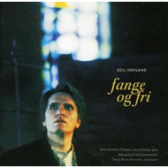 Fange Og Fri (Opera) (2CD)