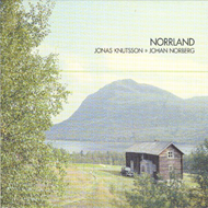 Norrland (CD)