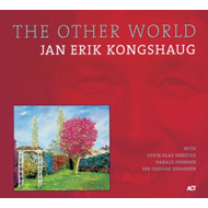 The Other World (CD)