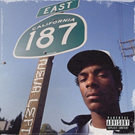 Neva Left (CD)