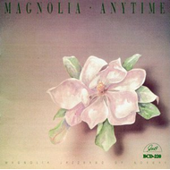 Anytime (CD)