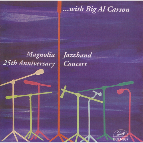 25th Anniversary Concert (CD)