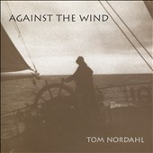 Against The Wind (CD)