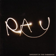 Daylight In The Darkroom (CD)
